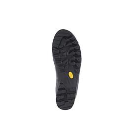 Botas de montaña La Sportiva Trango Cube GTX amarillo/negro
